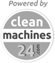 cleanmachines24